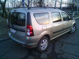 Cumparam Dacia Logan    in  orice stare     -  vinzare urgenta -  accidentata  -  motor defect