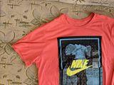 Nike original новая футболка для мужчин L-ка