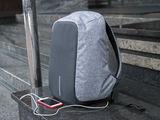 Супер предложения!!!рюкзак bobby всего за 469 лей!