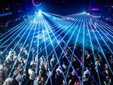 Тяжелый  дым + ефекты света +лазерное шоу+диско+ салюты это уникальное в молдове