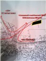 1 Ha teren sub constructie - 100 соток под строительство (fara restrictii / без ограничений)