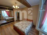 M2-Vînzare, Apartament- 2 camere, 50/mp, bloc nou, Reparatie, sect. Botanica, str. Danubius
