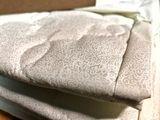 Пледы,подушки,одеяла,полотенца,покрывала оптом и в розницу!!!!