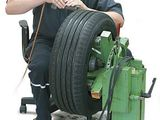 Нарезка(углубление протектора) от 50 лей за колесо.