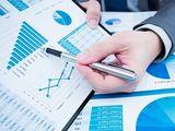 Анализ финансово-экономических показателей компании (многофакторные расчеты и интерпретация)