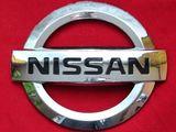 Запчасти на nissan ! service сервис!!!