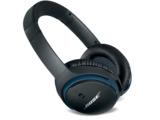 BOSE SoundLink II Новые в упаковке