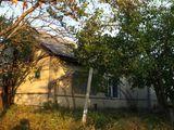 Продаётся дом в Рыбницком р-не, селе Жура