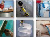 Servicii cleaning!Clineri pe ore!Spalarea geamurilor,fasade,Spatii industriale!Profesionalism!