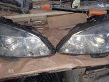 фары ,стекла ,линзы Mercedes C класс 204 кузов