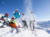 Romania - vacanta la munte 130 euro cu excursii incluse!