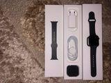 Apple Watch seria 4 44 mm