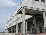 Продаем 5300 м2 под складской комплекс,с собственной закрытой территорией на Петрикань!