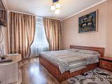 Se dă în chirie pe zi ,un apartament cu o cameră în centrul orașului Chișinău!!! Pret 400 lei/zi!!!
