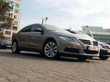 Volkswagen Passat CС