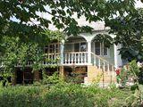 Se vinde casa in Cojusna