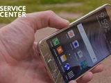 Samsung Galaxy S6 (G920)  Треснуло стекло заменим его!