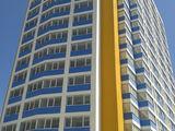 Квартира 52м2 -ставчены-18700евро-евроремонт