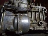 GAZ 52+