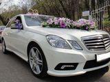 Mercedes-benz AMG alb/negru, chirie auto pentru Nunta ta!!!