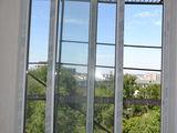 Valea Trandafirilor, apartament de 72 m2 finisat în Variantă albă cu vedere la Parc!!!