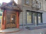 Ресторан в центре города - Штефан чел Маре (Ştefan cel Mare)133