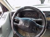Volkswagen T4