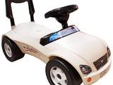 Tolocare pentru copii - mașinuțe cu mâner pentru copii cu vârsta 1 - 3 ani