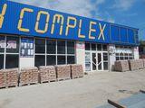 Spațiul de depozitare + oficiul se oferă în chirie la doar 550€, Ciocana