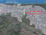 Calarasi Tuzara teren constructie 15ari