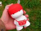 Xiaomi Mi Rabbit - портативная колонка, которая сделает твои встречи с друзьями еще веселее
