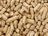 Топливные гранулы peleti din lemn 3500 lei 1 tona livrarea de oraș liber !!!