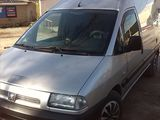 Peugeot Другое