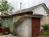 Durlesti, casa cu suprafata de 100 mp - 38 500 euro