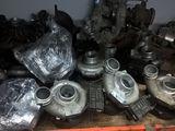 turbine . turbo . турбины