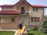 Executam lucrari in constructii nord moldova