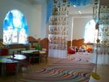 Gradinita Erudio  inscrie copii de la 2 ani ( bazin cu apa sarata si salina proprie !!! )