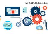 Oferim toate servicile de evidență contabilă, închiriere de server 1C, suport și întreținere 1C 8