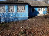 Vind urgent casa in satul cojusna cedez bine cu 13 ari de pamint sunati