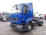 Renault Premium 430.19 T
