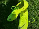 Football boots Nike, marimea 42
