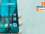 Xiaomi RedMi 4X Sticla sparta – noi o inlocuim indata!