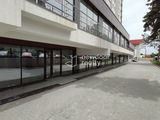 """Chirie 2 Spatii comerciale a cite 75m2 in Complexul Rezidential """"Green Park Residence"""""""