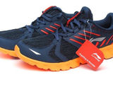 Новые оригинальные беговые мужские кроссовки Li-Ning