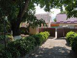 Călărași casă, str. Miron Costin 21.
