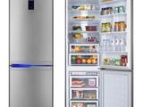 Холодильники Samsung,Lg,Indesit,Electrolux,Gorenje!!