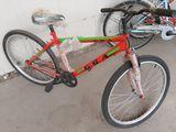 Bicicletă,велосипед d26-1350lei, d24-1250lei,d20-1100lei,d18-1050lei,d14-920lei