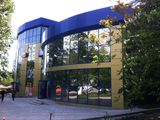 Arenda centru comercial etajul 3 / 220 m2 spatiu comercial , oficii . sectorul botanica intrare sep