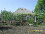 Se vinde o casă în s. Bulboaca, r-l Anenii Noi  (traseul Chişinău-Bender – km.40)
