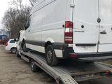 Evacuator эвакуатор 24/7 Moldova Ucraina Europa